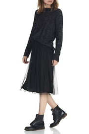 Best Mountain Tulle Skirt - Product Mini Image