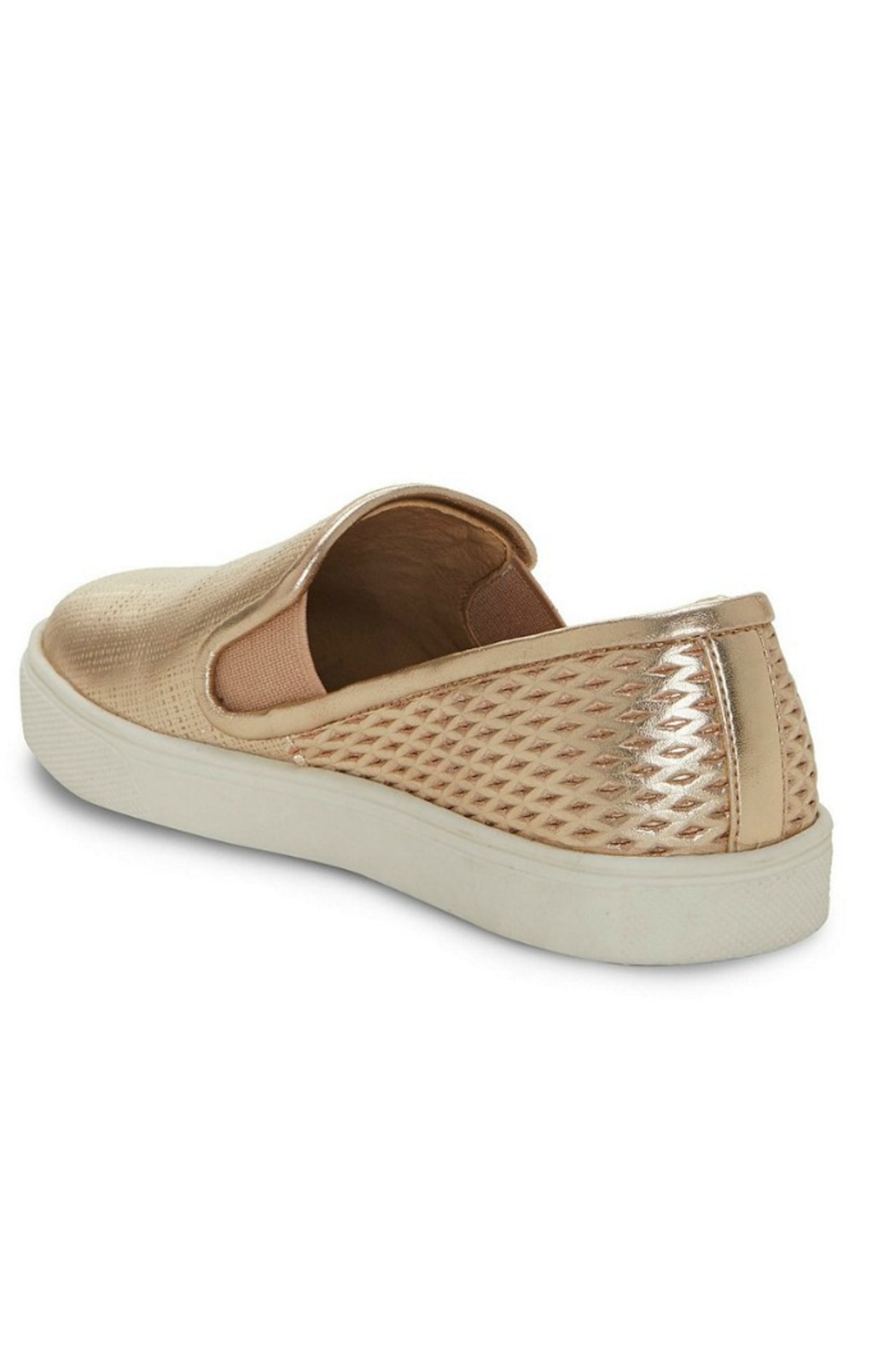 Vince Camuto Bestina Vincent Camuto - Side Cropped Image