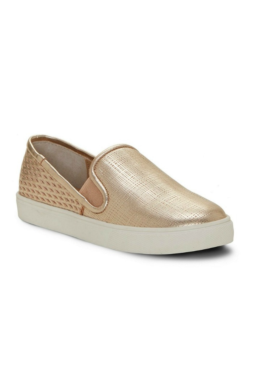 Vince Camuto Bestina Vincent Camuto - Front Cropped Image