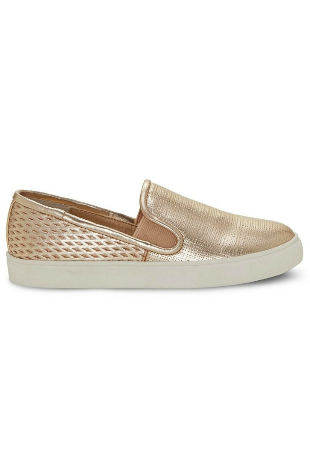 Vince Camuto Bestina Vincent Camuto - Front Full Image
