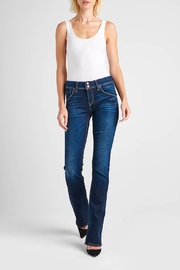 Hudson Jeans Beth Baby-Bootcut Fullerton - Side cropped