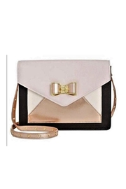 Betsey Johnson Betsey Blush Envelope - Product Mini Image