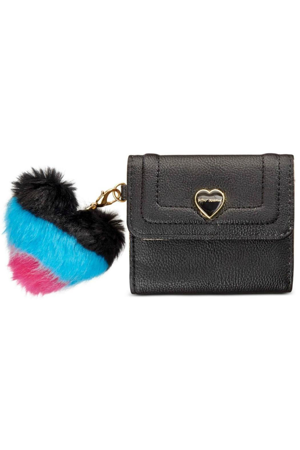 Betsey Johnson Wallet - Main Image