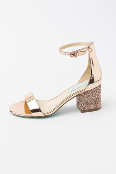 Shoptiques Product: Dress Heel