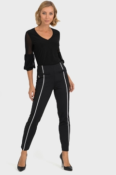 Shoptiques Product: Between the Lines Pant