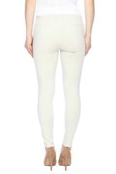 beulah Moto Legging - Alternate List Image