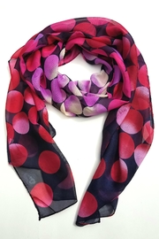 BEVA Scarves All Season - Product Mini Image