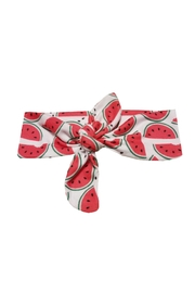 BEVA Watermelon Headband - Product Mini Image