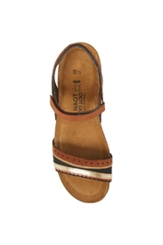 Naot Beverly Walking Sandal - Other