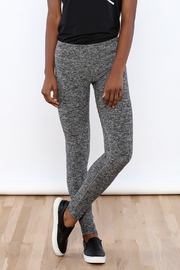 Beyond Yoga Long Essential Legging - Product Mini Image