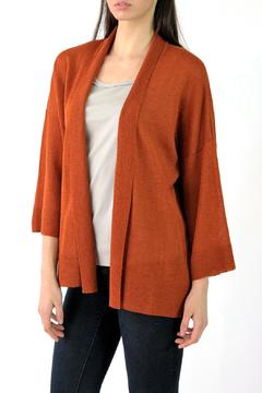 Shoptiques Product: Fly Away Cardigan