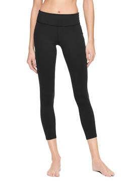 Shoptiques Product: Back Bow Legging