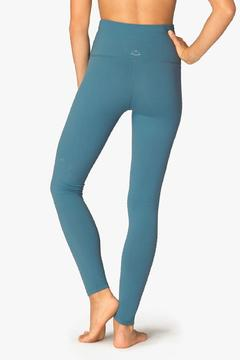 Shoptiques Product: Beyond Yoga Legging