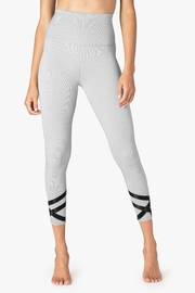 Beyond Yoga Criss Cross Leggings - Product Mini Image