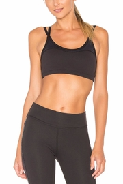 Beyond Yoga Curved Bra - Product Mini Image