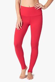 Beyond Yoga Essential Long Legging - Product Mini Image