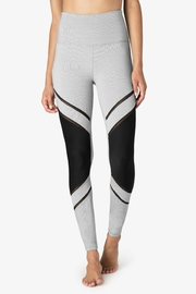 Beyond Yoga Full Disclosure Leggings - Product Mini Image