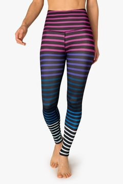 Beyond Yoga High Lux Leggings - Product List Image