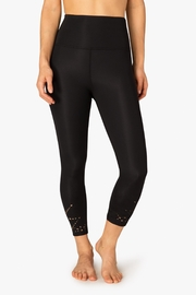 Beyond Yoga High Sunburst Legging - Product Mini Image