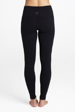 Shoptiques Product: High Waist Legging