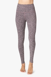 Beyond Yoga High Waist Leggings - Product Mini Image