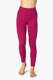 Beyond Yoga High Waisted Legging - Product Mini Image