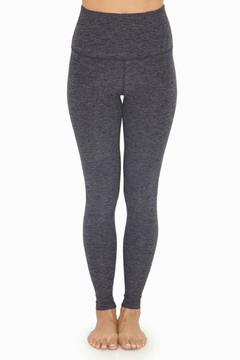 Shoptiques Product: High Waisted Legging