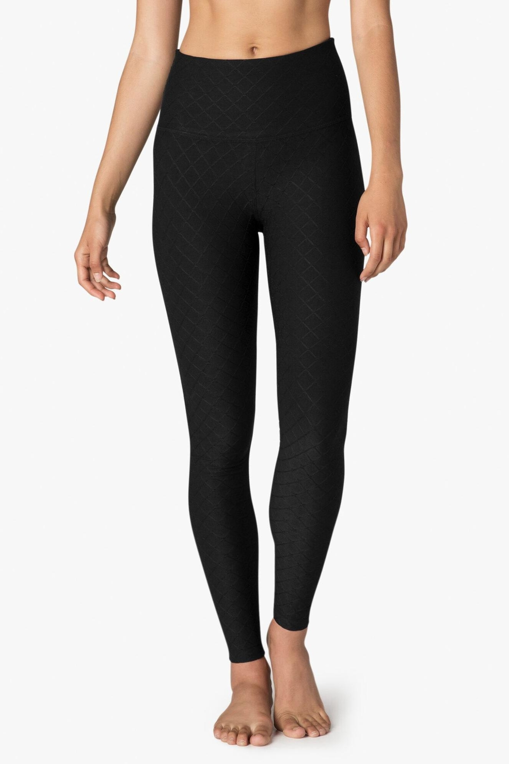 Beyond Yoga High Waisted Leggings - Main Image