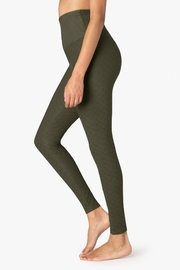 Beyond Yoga High Waisted Leggings - Side cropped