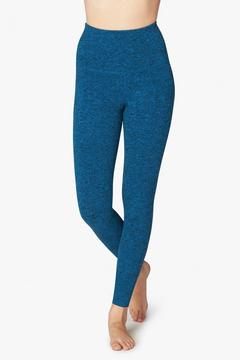 Shoptiques Product: High Waisted Long Legging