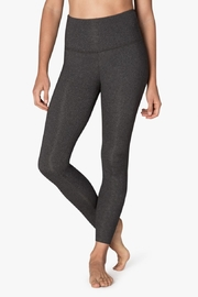 Beyond Yoga High-Waisted Midi Legging - Product Mini Image