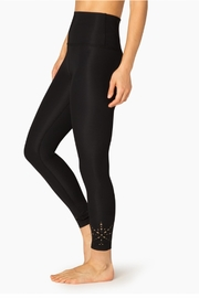 Beyond Yoga High Waist Yoga Pants - Side cropped
