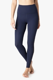 Beyond Yoga Illusion High Waisted Legging - Product Mini Image