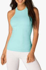 Beyond Yoga Keyhole Tank - Product Mini Image