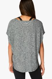 Beyond Yoga Leading Lightweight Tee - Other
