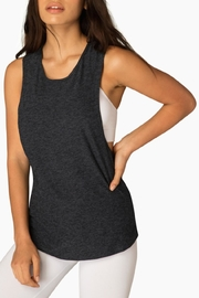 Beyond Yoga Lightweight Looped Tank - Product Mini Image