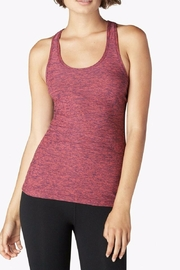 Beyond Yoga Lightweight Racer Tank Top - Product Mini Image