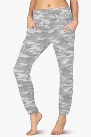 Beyond Yoga Living Easy Sweatpant - Front cropped