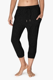Beyond Yoga Midi Sweatpant - Product Mini Image