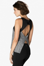 Beyond Yoga Open Up Tank - Product Mini Image