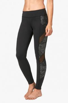 Shoptiques Product: Optical Illusion Legging