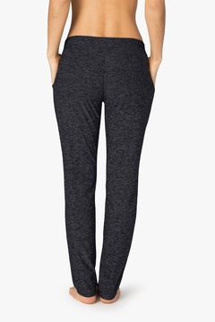 Beyond Yoga Relaxed Jogger Pant - Alternate List Image