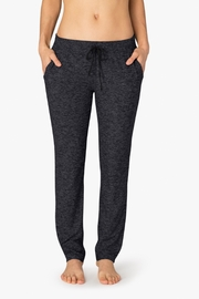 Beyond Yoga Relaxed Jogger Pant - Product Mini Image