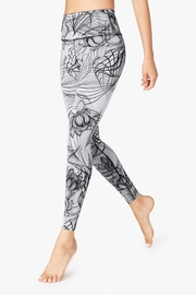 Beyond Yoga Reverse It Legging - Product Mini Image