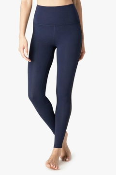 Shoptiques Product: Sheer Illusion Legging