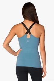Beyond Yoga Silhouette Cami - Product Mini Image
