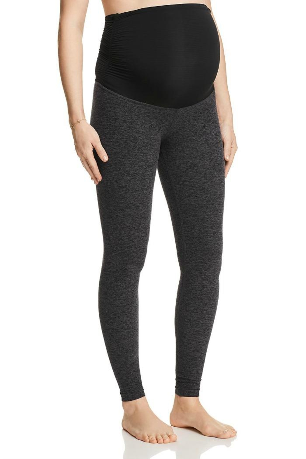 Beyond Yoga Spacedye Maternity Legging - Main Image