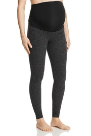 Beyond Yoga Spacedye Maternity Legging - Product Mini Image