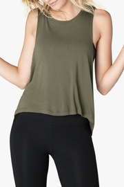 Beyond Yoga Tank Top - Product Mini Image