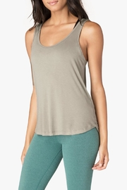 Beyond Yoga Wrap Tank - Product Mini Image